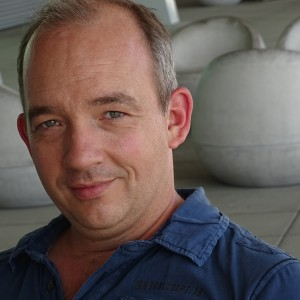 Profilbild Juli 2015